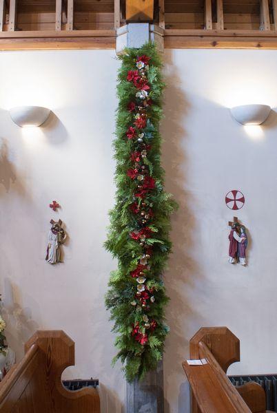 tn_christmas-4